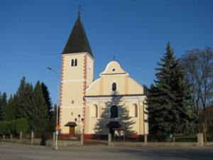 crkva-oroslavje